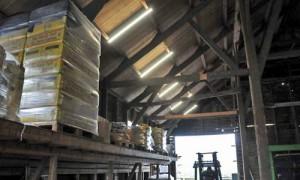 energiebesparing - Snoei Bleiswijk