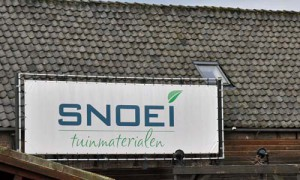 Snoei Bleiswijk